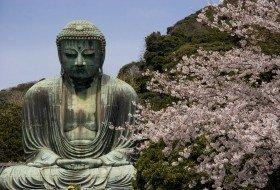 hoogtepunten japan reis kamakura iki Travels