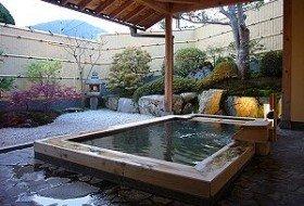 Veelzijdig Japan reis Ohara iki Travels