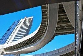Veelzijdig Japan reis shinkansen iki Travels
