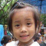 luxe Laos cambodja reis 19 dagen