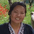 Vietnam fotografiereis groepsreis