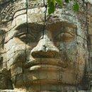 cambodja reizen klein angkor iki Travels