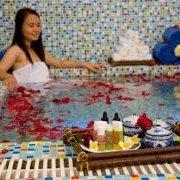 hotel vietnam klein hotels vietnam