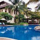 hotels laos klein hotels laos