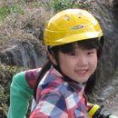 japan reis fietstocht