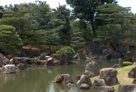 traditioneel Japan reis kyoto iki Travels