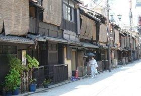 Veelzijdig Japan reis Takayama iki Travels