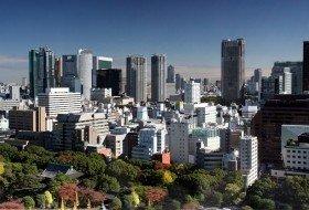 Compleet Japan reis Tokyo iki Travels