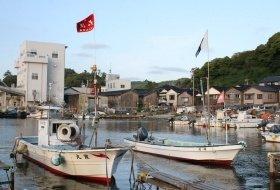 Veelzijdig Japan reis Wajima iki Travels