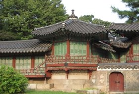 zuid korea japan reis seoul iki Travels