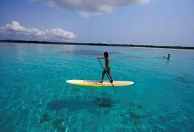 Japan ishigaki duiken en snorkelen
