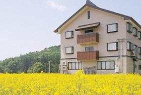 Japan reis wandeltocht Shinetsu trail iki Travels