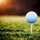 Golf Vietnam Iki Travels