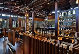 Queena Plaza Restaurant Taiwan Tainan
