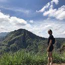 Veelzijdig Sri Lanka Adams Peak