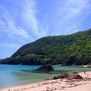 Miuda Beach Icoon