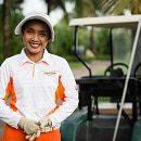 Cambodja Siem Reap GolfTumbnail