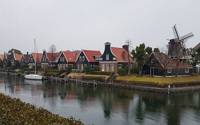 Nederlandse invloeden in Japan