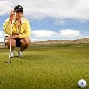 Sun Hills Golf Thumbnail Japan