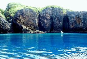 Okinawa Baai