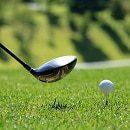 Taiwan Golf Thumbnail