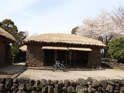 Jeju Folk Village 2